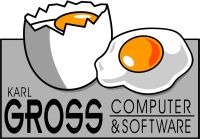 GROSS COMPUTERSYSTEME